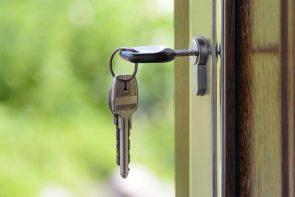 Sentencia favorable por fraude inmobiliario con vicios ocultos