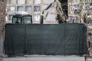 Durán & Durán Abogados representa a las familias afectadas del Cementerio de Montjuïc