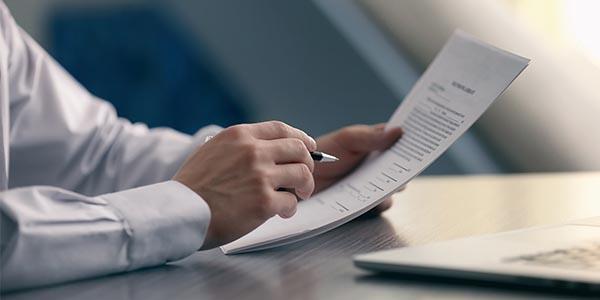 abogado contratos