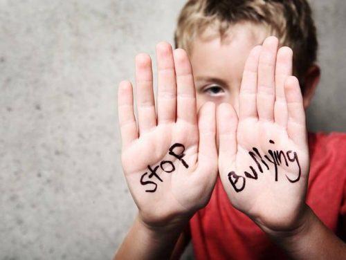 abogado experto bullying y acoso escolar