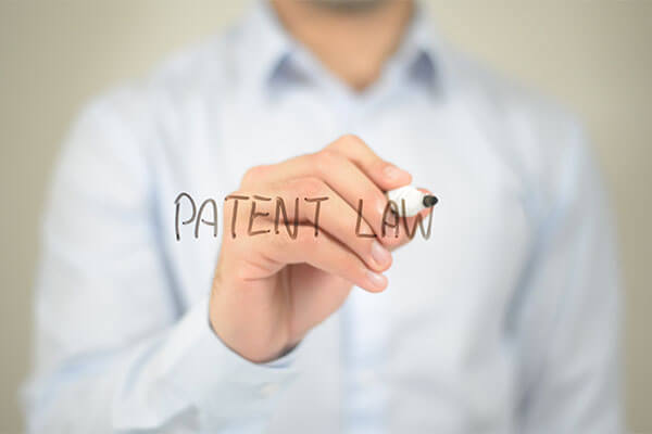 abogado patentes y marcas