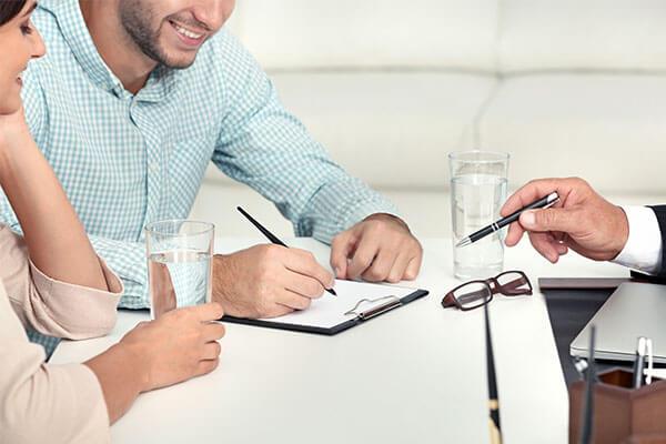 capitulaciones matrimoniales abogados