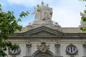 Sentencia del TS sobre el Tributo de Actos Jurídicos Documentados