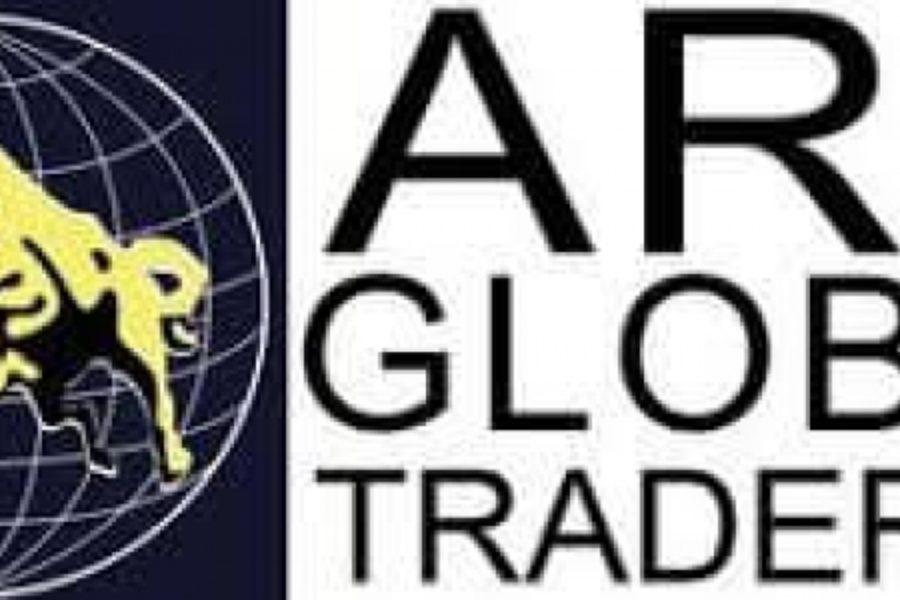La Justicia señala a la red comercial de ARC como posible parte de la 'organización criminal'