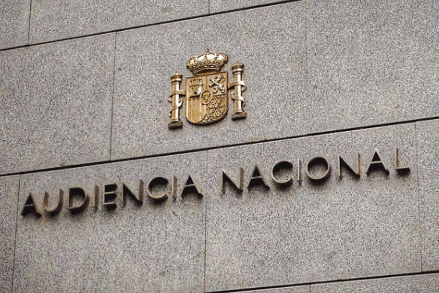 La Audiencia Nacional fija en 5 millones de euros la responsabilidad por la estafa de ARC Global Trader