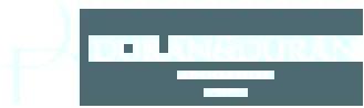 Duran y Duran Abogados Logotipo