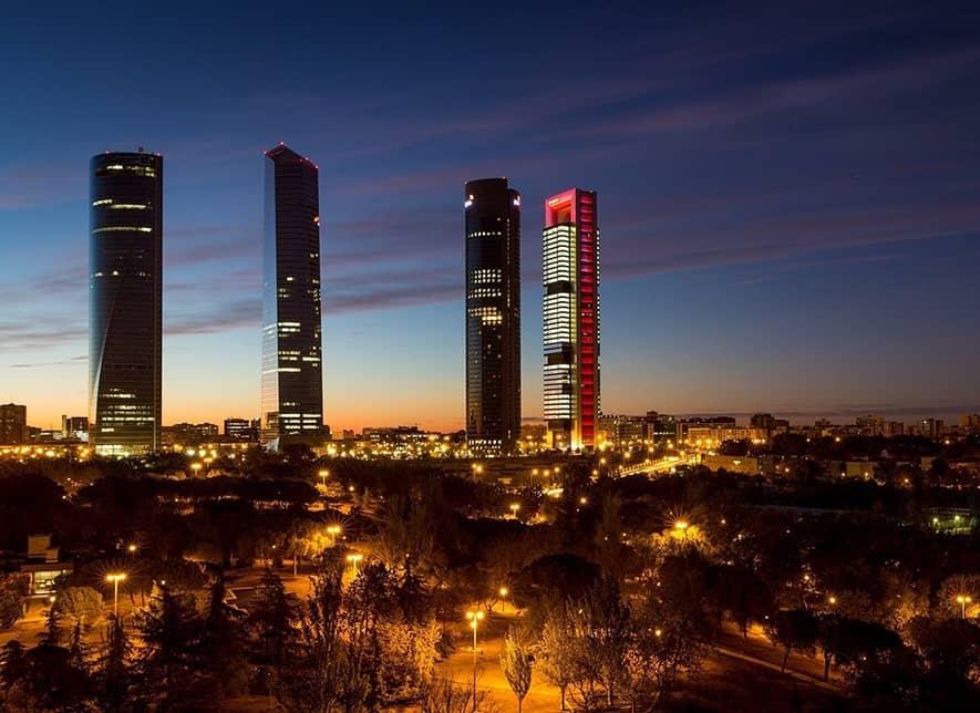 Madrid-abogados-sedes