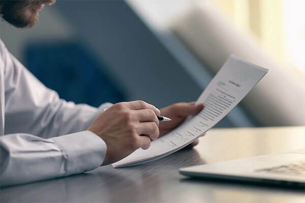 abogados-contrato-de-confidencialidad