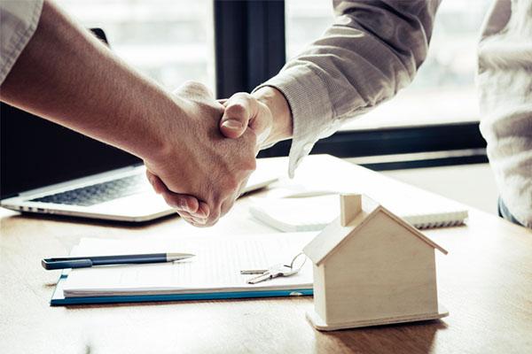 derechos-del-avalista-hipotecario