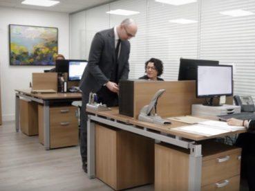 Asesoramiento Legal en Zaragoza