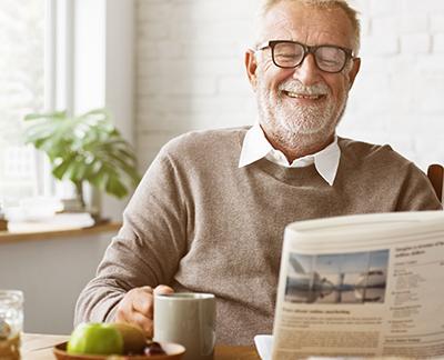 Abogados jubilación y pensión de jubilación
