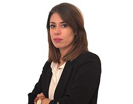 Andrea Gonzalez Duran y Duran Abogados