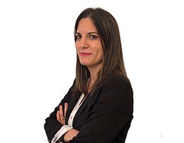Beatriz Lazaro Duran y Duran Abogados