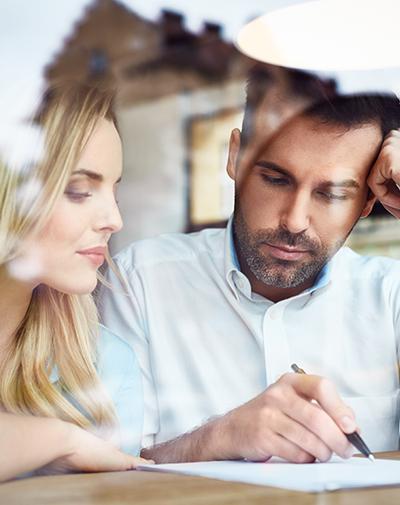 Cómo reclamar la hipoteca multidivisa