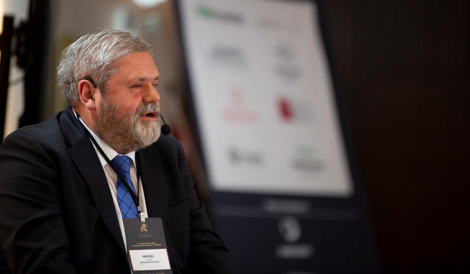 Duran y Duran Abogados CEO España