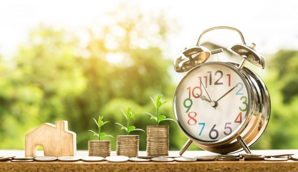 Cómo liberarse del aval de un prestamo hipotecario