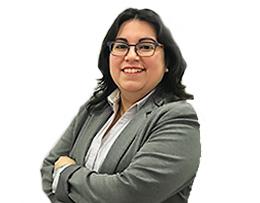 Maria Laura Duran y Duran Abogados