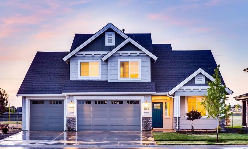 Nulidad gastos hipotecarios