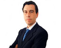 Oscar Fernandez Duran y Duran Abogados