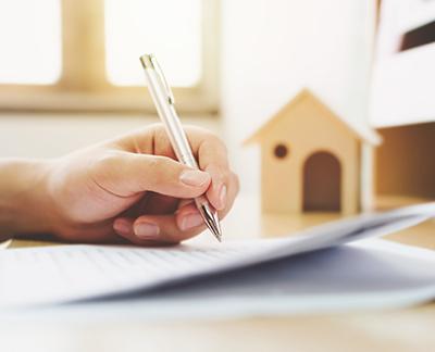 Paralizar ejecución hipotecaria