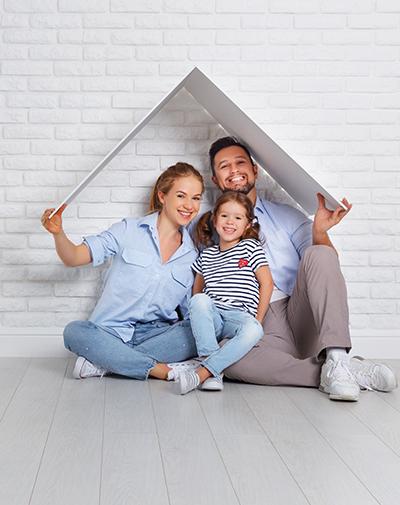 Reclamar Nulidad del Aval Hipotecario