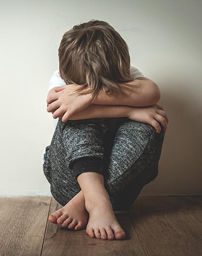 Tratamiento jurídico del Bullying