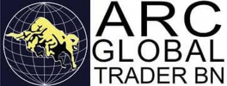 arc global trader