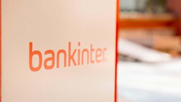 reclamacion bankinter bonos