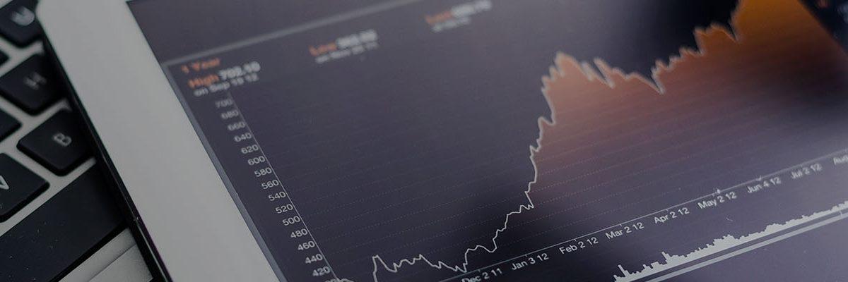 reclamar inversión valores banco santander