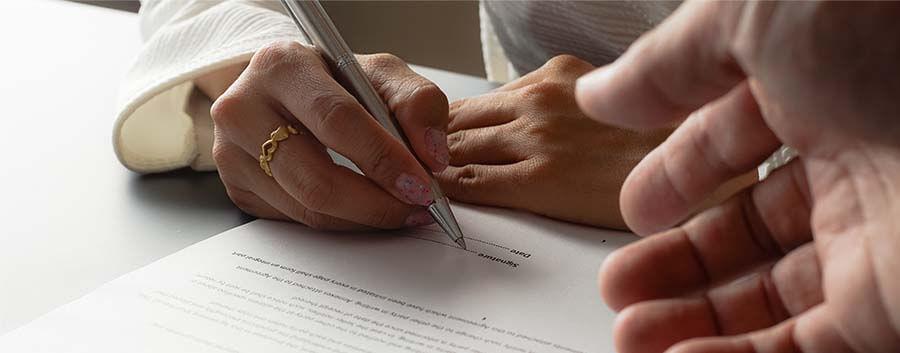 reclamar la nulidad aval hipotecario