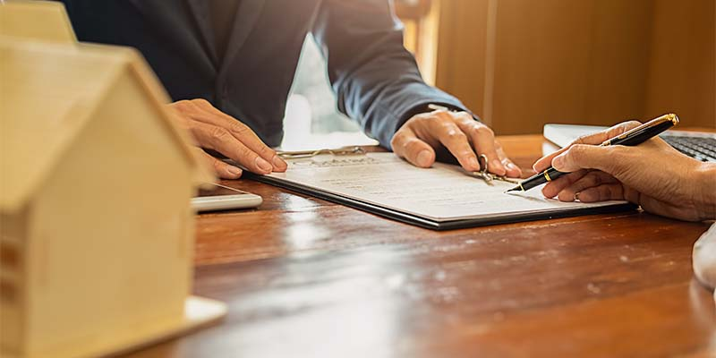 sentencia de gastos hipotecarios duran y duran abogados