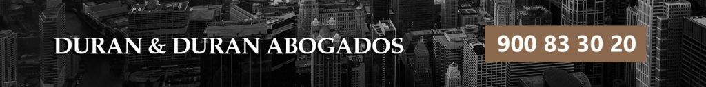 Despacho de Abogados Duran y Duran
