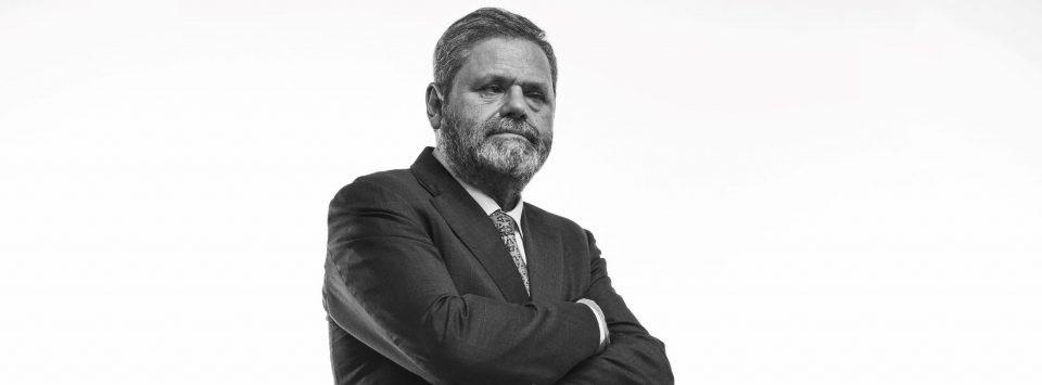 Propositos 2020 Miguel Duran