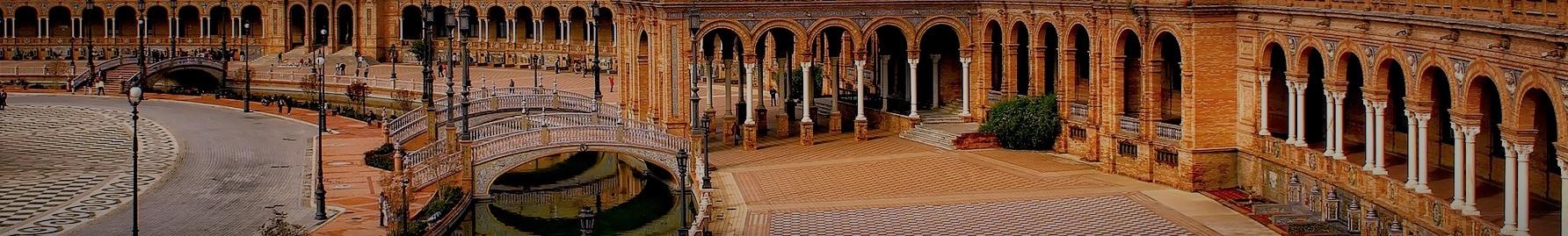 Abogados Especialistas en IRPH en Sevilla