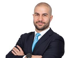 Daniel Álvaro