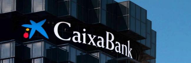 Reclamar IRPH a CaixaBank