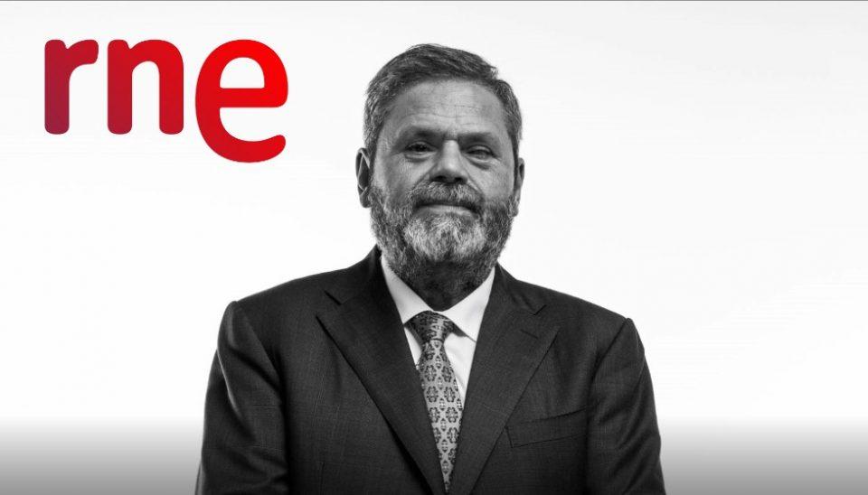 RNE Miguel Duran IRPH