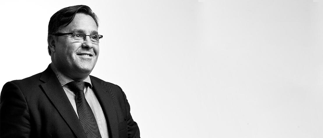 Miguel Ángel Durán en EuropaFM acerca del IRPH