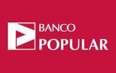 Reclamar Banco Popular