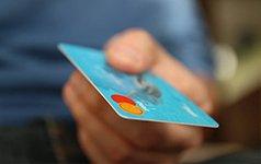 Créditos y Tarjetas Revolving