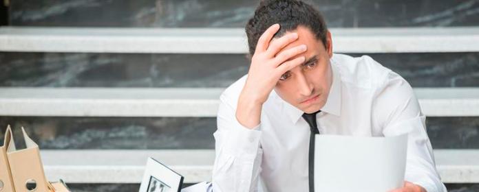 Guía práctica sobre el despido