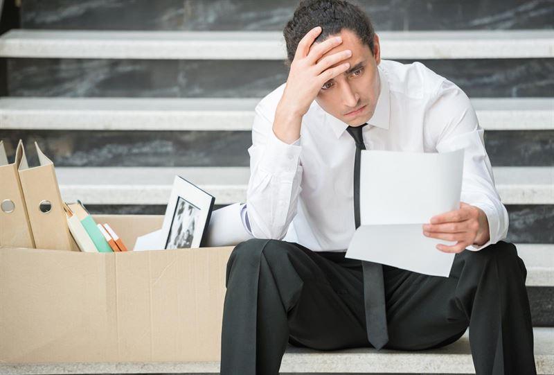 Guía sobre el despido