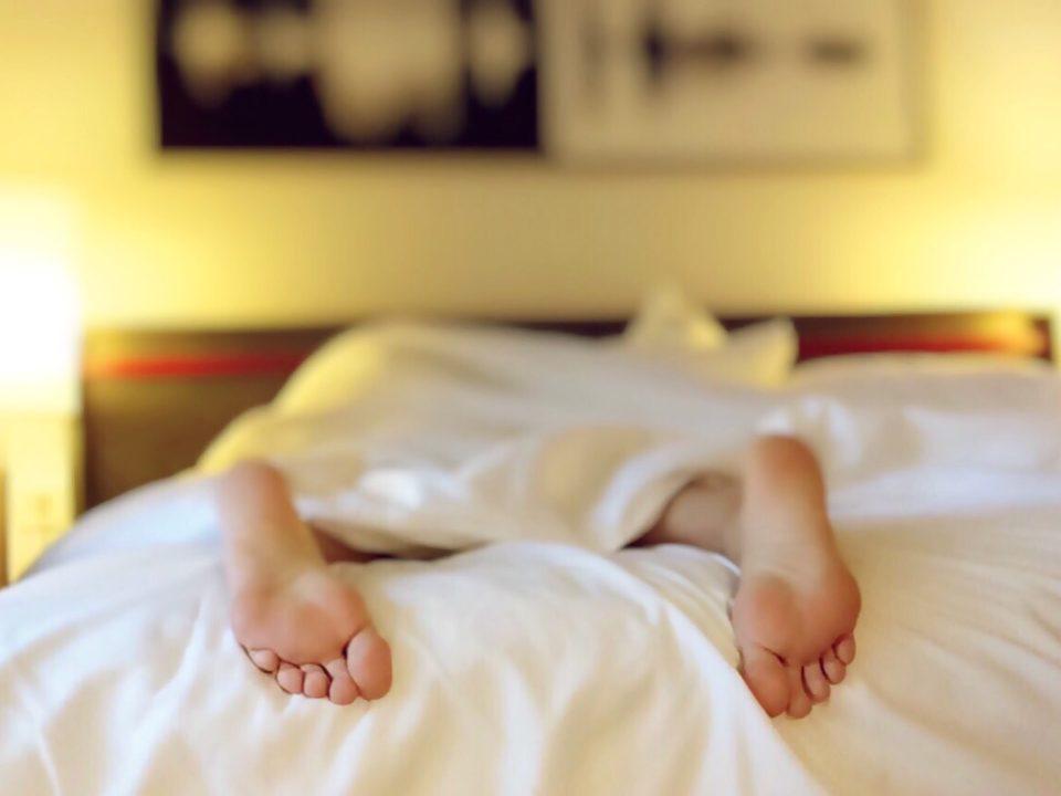 Kike Sarasola Room Mate Hotels ERTE