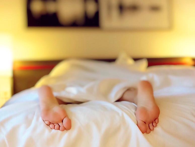 ERTE Room Mate Hotels Kike SARASOLA