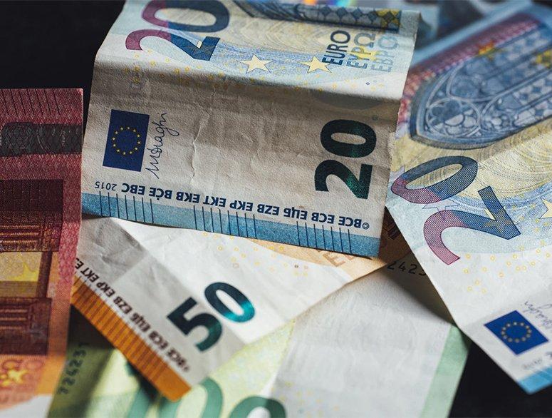 Quita de deuda LSO