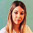 Verónica Durán Navarro