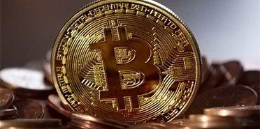 Estafas Bitcoin y otras Criptodivisas