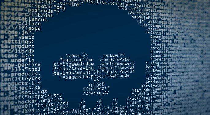 Guia para evitar estafas con criptomonedas
