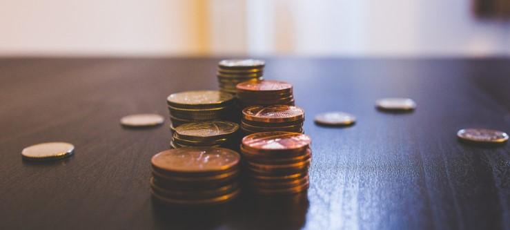 Reclamar Gastos Hipotecarios